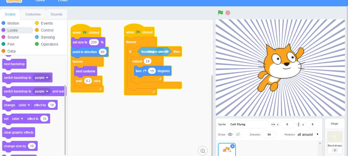 次世代Scratch 3.0アルファ版リリース時期について