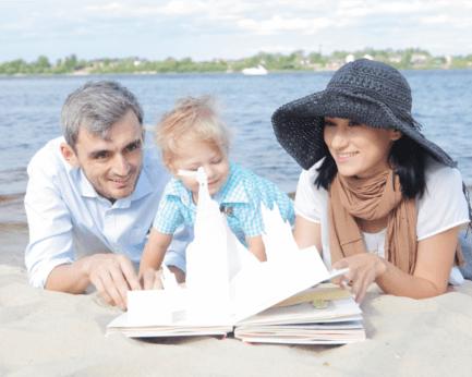 臨床心理士の無料個別相談 子育て個別無料相談会を定期的に開催